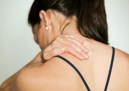 maux de l hiver les douleurs articulaires sant du corps. Black Bedroom Furniture Sets. Home Design Ideas